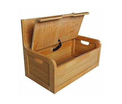 Wooden Shoes Storage Cabinet